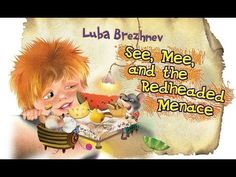 ▶ A bedtime story for children about friendship - YouTube
