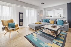 interior-yellow-and-grey-design-minimalist-living-room-scandinavian-design