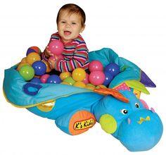 hračky pro kluky - Hledat Googlem