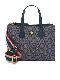 HHF Bags /& Handbag Simple Practical Ladies Big Bag 2018 New Womens Shoulder Bag Fashion Womens Bag Shopping Bag Portable Leather Bag
