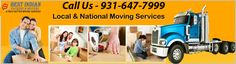If are you looking for packers and movers in delhi/ncr. Get the best relocation and local shifting services in delhi, gurgaon, bhiwadi and hisar from metroindiapackersmovers along with cheapest price. Moving Containers, International Movers, Mover Company, Best Movers, Office Moving, Packing To Move, Relocation Services, Car Carrier, Packers And Movers