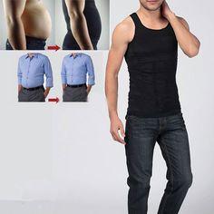 https://buy18eshop.com/2017-mens-body-shaper-as-seen-on-tv-tv-brands-slimming-body-shaper-underwear-men-shaper-slimn-lift-slimming-shirt-for-men/  Mens Body Shaper As Seen On TV TV Brands Slimming Body Shaper Underwear Men Shaper Slim'N Lift Slimming Shirt For Men   //Price: $18.36 & FREE Shipping //     #buy18eshop