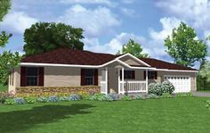 ec8d911b771848909b4660a3f27ec029 Rambler House Plan With Tin Roof on ranch homes with metal roofs, house plans with carports, house plans with porches, houses with metal roofs, houses with steel roofs, house plans with up stairs porch, house plans with shingles, house plans with windows, house plans with metal roofing, country homes with metal roofs,