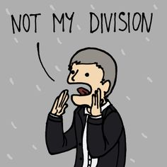 Lestrade // didn't realise this was a gif! Lol! - not really liking the John and Sherlock's comments because their friendship is not actually gay. *frowns* But yeahXD