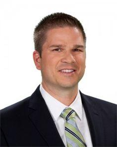 Jason Treguboff - Associate #Bankruptcy Attorney @LernerandRowe Law Group in #Phoenix.