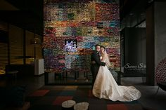 ALT Hotel on Portage Ave. Great lobby with textures and colors. Maternity Portraits, Wedding Portraits, Wedding Locations, Newborn Photographer, Sunnies, Reception, Colors, Photography, In Living Color