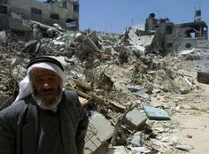 Israel massacres Palestinians in Jenin refugee camp! What is happening in Jenin are not only war crimes being co... pic.twitter.com/JtfP6LvwnQ