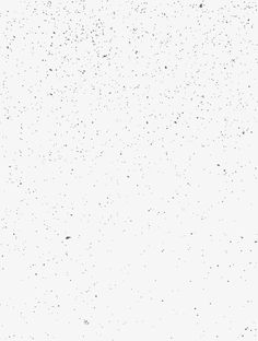Computer Wallpaper, Aesthetic Iphone Wallpaper, Aesthetic Wallpapers, Cute Simple Wallpapers, Instagram Background, Chic Wallpaper, Photo Texture, Paint Background, Abstract Drawings
