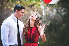 Playful Relationships on innrtribe.com