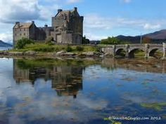 pictures of scotland - Bing Images