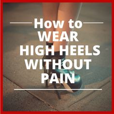 58 Trendy Ideas How To Wear Heels Without Pain Fashion Shoes Fashion Editorial Nature, Blush Wedding Shoes, How To Wear Heels, Two Story House Plans, Walking In Heels, How To Curl Your Hair, Family Quotes, Trendy Wedding, Fashion Shoes