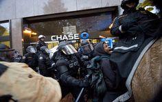 Bank Riot