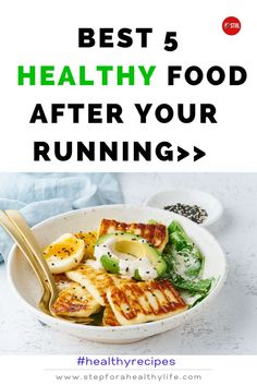 Even if you only jog the occasional few miles, you've likely heard about marathoners carb-loading the night before a long run or race.But pasta isn't the only food that can help you run well.What you eat before your run as well as during, and after is crucial to helping you feel good, pick up your pace, and recover quickly. Find out this great meal plan👍Healthy smoothies,food for run,food for runners,before running tips for beginners,healthy food,healthy BREAKFAST,high protein diet