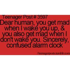 teenager post   Tumblr