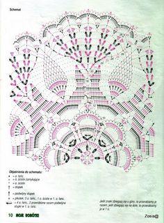 Moje Robotki 8 2009 - רחל ברעם - Webové albumy programu Picasa
