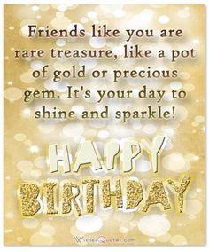 Birthday Message For Friend, Birthday Prayer, Happy Birthday Quotes For Friends, Birthday Blessings, Happy Birthday Messages, Happy Birthday Greetings, Unique Birthday Wishes, Birthday Wishes Greeting Cards, Best Birthday Quotes