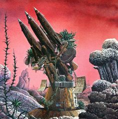 Bob Layzell @ Dynamite Gallery, Brighton, UK. From 2nd – 10th May 2014