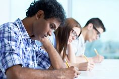College Board: AP Exam Pass Rate Nearly Doubles in 10 Years More students are taking and passing AP exams, but the rates are still low.