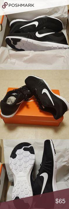 Nike Women's Lunartempo 2 RF E Training Shoes Bright Crimson/Mid