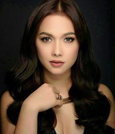 Asian Celebrities, Celebs, Maja Salvador, Filipina Actress, Film Academy, Bond Girls, Best Actress, Wild Flowers, Asian Girl
