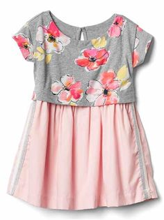 Baby Clothing: Toddler Girl Clothing: her shop by size (12m-5y)   Gap