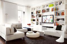 En miCasa o en la tuya... | El Blog de la revista de decoración MiCasa