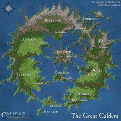 Fantasy world map 01 by paramenides mapstock on deviantart fantasy map maker dd map maker 156 best floorplans and maps images on pinterest 640 x gumiabroncs Images