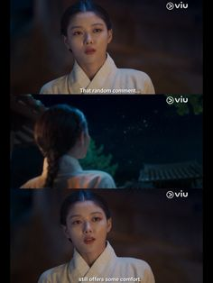 Korean Drama Quotes, Sky, Movie Posters, Movies, Heaven, Films, Heavens, Film Poster, Cinema