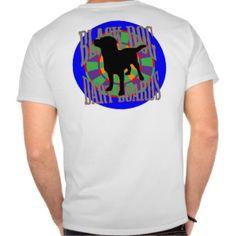 The Evader Shirt