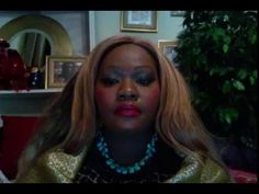 DOME NM EMPIRE OF QUEEN AFRICA NANCY MPANZU HMRD HOROSHIMA VICTIMS NATURAL DISASTER MOURMC - YouTube