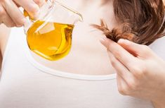 Very Helpful Hair Loss Tips For essential oils hair loss skin care Hair Loss Essential Oils, Natural Hair Styles, Hair Care, Hair Color, Tips, Lifestyle, Colors, Blog, Good Ideas