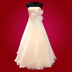 el estilo de estrellas vestido largo de noche de diseño de color champán de cintura alta vestidos de fiesta