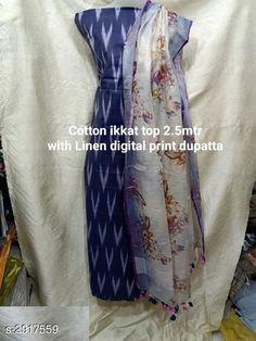 Simple Kurti Designs, Kurti Neck Designs, Kurta Designs Women, Kurti Designs Party Wear, Dress Designs, Churidar Designs, Blouse Neck Patterns, Silk Saree Blouse Designs, Silk Suit