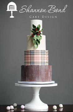 Follow Us @SIGNATUREBRIDE On Twitter And On FACEBOOK @ SIGNATURE BRIDE  MAGAZINE | Cakes U0026 Toppers | Pinterest | Kansas City Wedding, Custom Cake  And Cake ...