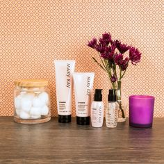 Ask me how you can experience the 11 age-defying benefits of the amazing TimeWise® Miracle Set®. http://expi.co/01jbGL