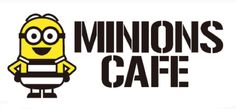 Minions, Despicable Me, Animation, Smile, Cute, Game, The Minions, Kawaii, Animation Movies
