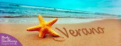¡Querido #Verano llega ya! Y tú ¿ya estás preparada? ven y conoce nuestros diferentes tratamientos para lucir hermosa