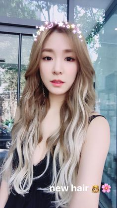 Tiffany OFF! SNSD Tiffany watched Britney Spears concert in Seoul ~ Wonderful Generation ~ All About SNSD Wonder Girls and f(x) Tiffany Hwang, Snsd Tiffany, Girls Generation, Girls' Generation Tiffany, Kpop Girl Groups, Korean Girl Groups, Kpop Girls, Jessi Kpop, Britney Spears Concert