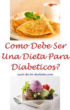 Algoritmo de tratamiento de diabetes tipo 1 para TVD