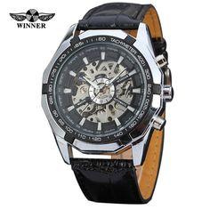 $17.69 (Buy here: https://alitems.com/g/1e8d114494ebda23ff8b16525dc3e8/?i=5&ulp=https%3A%2F%2Fwww.aliexpress.com%2Fitem%2F2016-New-Winner-Skeleton-Design-Fashion-Mens-Watches-Top-Brand-Luxury-Automatic-Mechanical-Male-Watch-Relogio%2F32700382817.html ) 2016 New Winner Skeleton Design Fashion Mens Watches Top Brand Luxury Automatic Mechanical Male Watch Relogio Montre Homme for just $17.69
