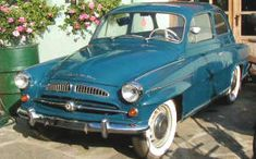 1955 - 1959 Skoda Classic Skoda cars & hard to find parts in USA, Europe, Canada & Australia. Also tech specs & photos of Skoda cars manufactured from 1946 to 1979 Car Parts For Sale, Hard To Find, Car Manufacturers, Felicia, Cars And Motorcycles, Vintage Cars, Classic Cars, Europe, Prague