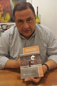 Publicação foi editada pela Escola Nacional de Seguros e faz parte de série didática No próximo dia 26 de janeiro,  quinta-feira,  o Clube Vida em Grupo do Rio de Janeiro (CVG-RJ) realiza,  em