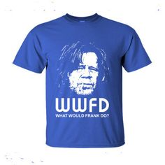 Shameless WWFD What Would Frank Do