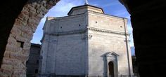 Macereto - Monti SIbillini