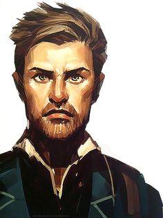 bioshock concept art - Google Search Bioshock, Irrational Games, Game Concept Art, Art Google, Digital Art, Character Design, Fantasy, Fictional Characters, Illustrations