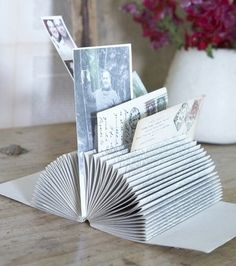 rolodex style file