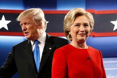 clinton wins debate cnn poll | 2016-09-27T104605Z_2_MTZGRQEC9R57ZOPW_RTRFIPP_0_USA-ELECTION-DEBATE