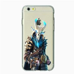 huge discount 5d82e cbfc0 63 Best Fortnite Phone Cases images in 2019 | Phone covers, DIY ...
