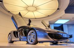 McLaren Birmingham Dealership Birmingham, Vehicles, Car, Image, Birmingham Alabama, Automobile, Vehicle, Autos, Cars