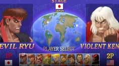 Ultra Street Fighter II for Switch: is the first true portable wrestling... Ultra Street Fighter II for Switch: is the first true portable wrestling game.  Ultra Street Fighter II takes the visual update of Super Street Fighter II Turbo HD Remix for PlayStation 3 and Xbox 360, and applies it to a new balanced version of the game...  #UltraStreetFighterII #NintendoSwitch #capcom #Switch #StreetFighter #Tech  #AbanTech #technology #TheFinalChallengers #Nintendo #NintendoUKStore #filesize…